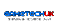 GameTech UK
