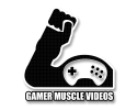 gamermuscle.com