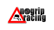 NoGrip Racing